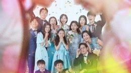 Shin Da Jung Be My Dream Family OST Part 3 Cover
