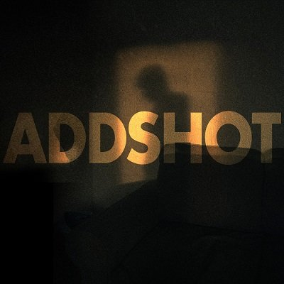 SWRY ADDSHOTS Cover