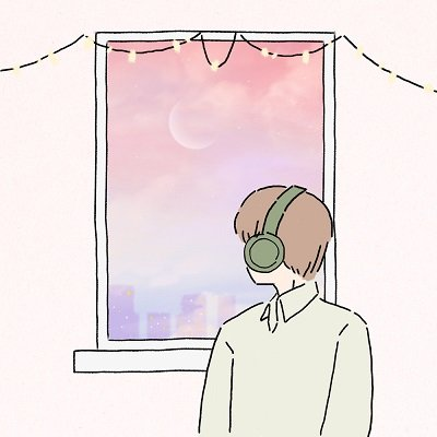 YOUR PLAYLIST May I like Cover