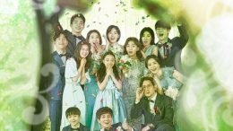 Ok Jinuk Be My Dream Family OST Part 5 Cover