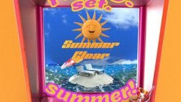 OVCOCO readysetsummer Cover