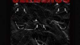 PENTAGON Cerberus Cover