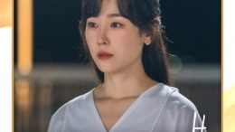 Seo Hyun Jin You Are My Spring OST Part 9 Cover