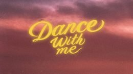 SIYOON Dance With Me Cover