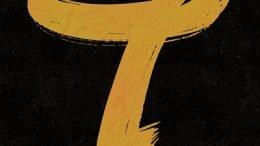 T1419 FLEX Cover