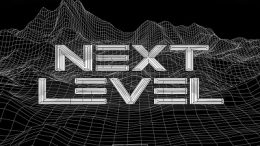 aespa iScreaM Vol10 Next Level Remixes Cover