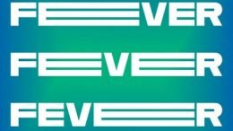 ATEEZ ZERO FEVER Part3 Album Cover