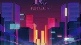 ICHILLIN GOTYA Cover