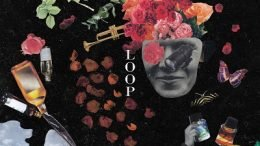 IM Loop Cover