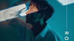 Lee Ki Chan ONE ROOM Cover