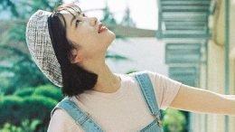 YUKIKA Loving you Cover