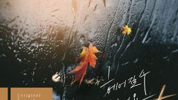 Han Kyung Il Red Shoes OST Part 14 Cover