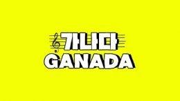 HYBE EDU GANADA Cover